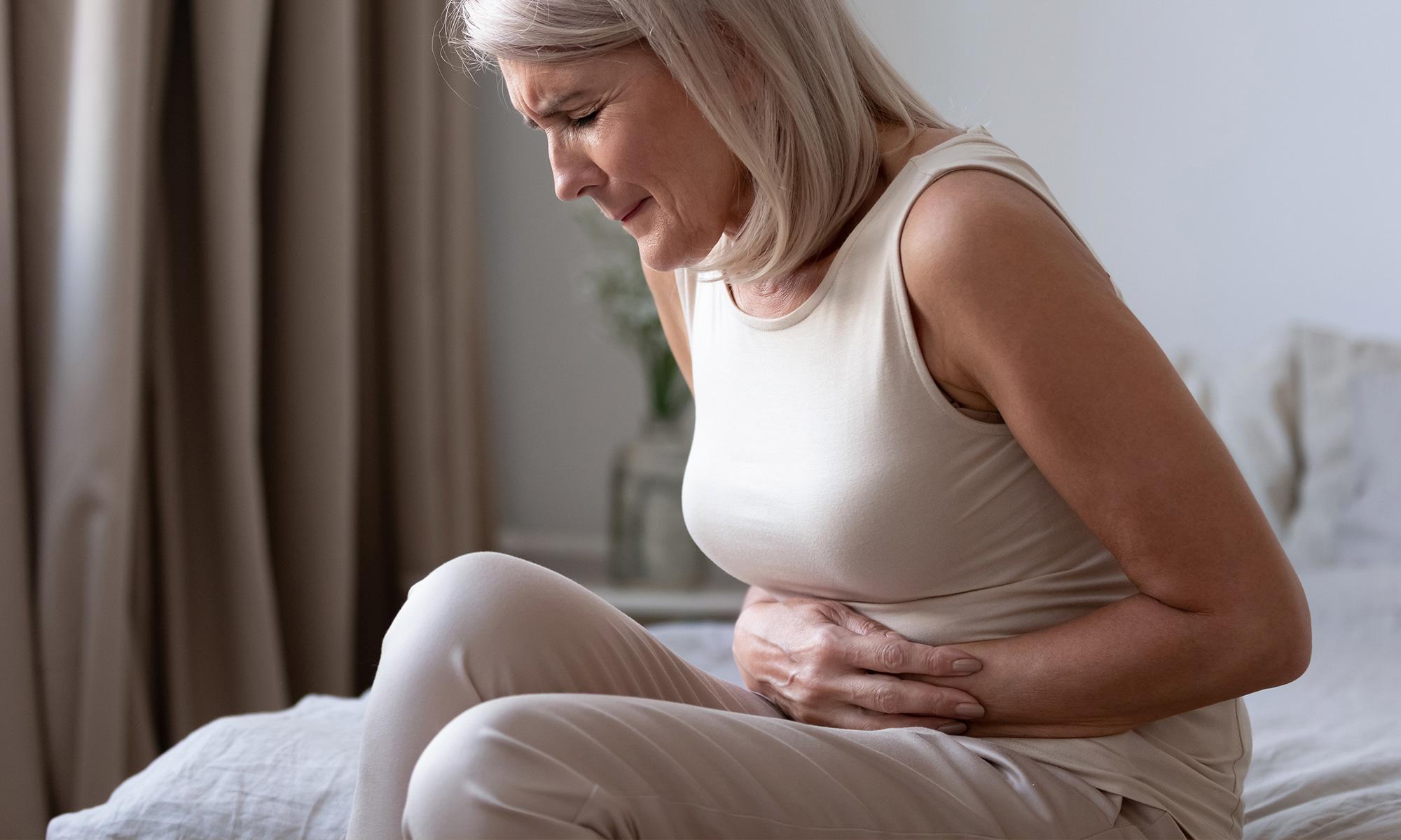 ¿Cómo controlar los gases intestinales? ¡Te ayudamos!