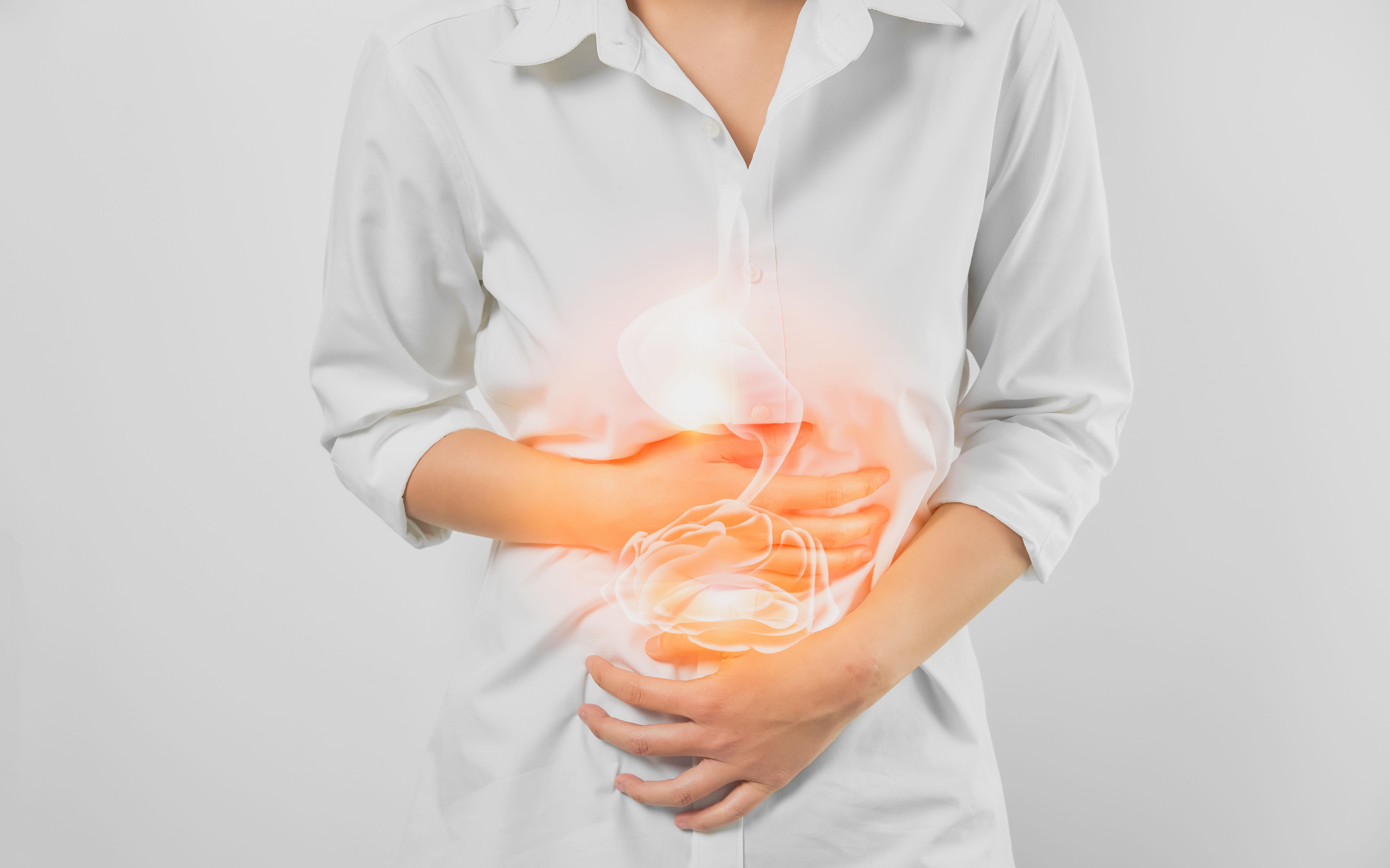 Los síntomas del colon irritable ¿Sabes cuáles son?